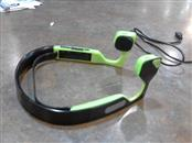 AFTERSHOKZ Headphones AS500